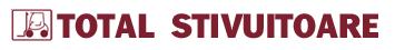 Logo Total Stivuitoare