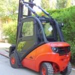 motostivuitor-linde-model-h30d-serie-393-total-stivuitoare