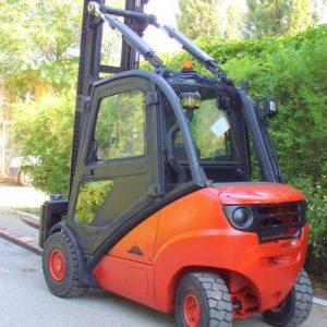motostivuitor-linde-model-h30d-serie-393